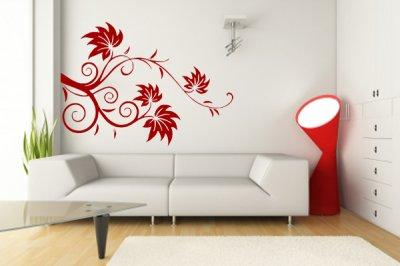 Vinilos decorativos en cadiz vinilos decorativos en cadiz for Ideas decorativas para habitaciones